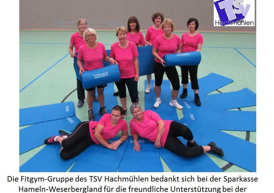https://tsv-hachmuehlen.de/wp-content/uploads/2020/02/2016_Fitgym_Neue-Matten-910x640.jpg