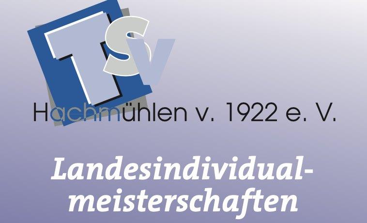 https://tsv-hachmuehlen.de/wp-content/uploads/2020/02/82305539_780027705797112_1249585511744405504_n.jpg