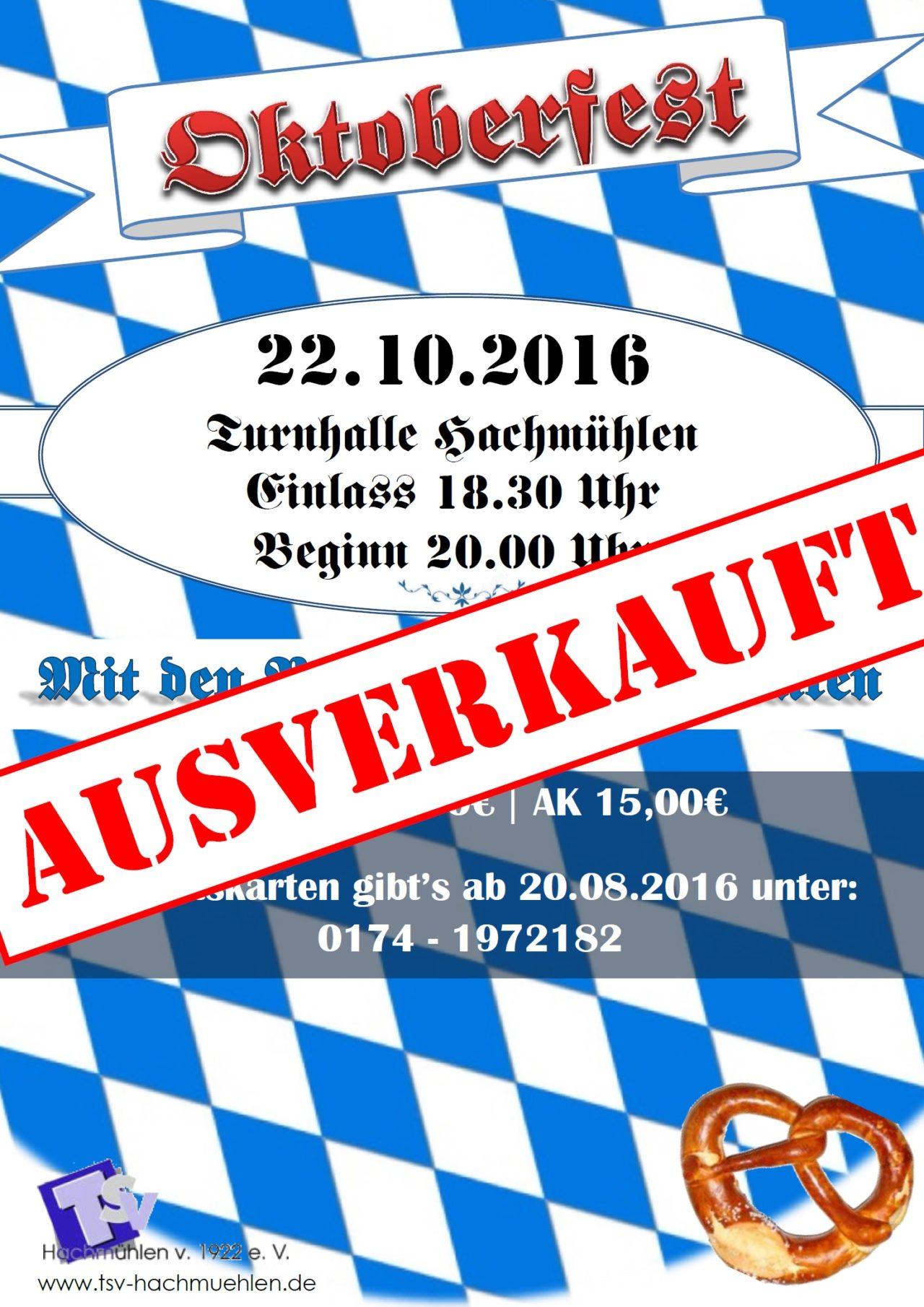 https://tsv-hachmuehlen.de/wp-content/uploads/2020/02/Oktoberfest-2016-Hachm-Ausverkauft-1280x1811.jpg