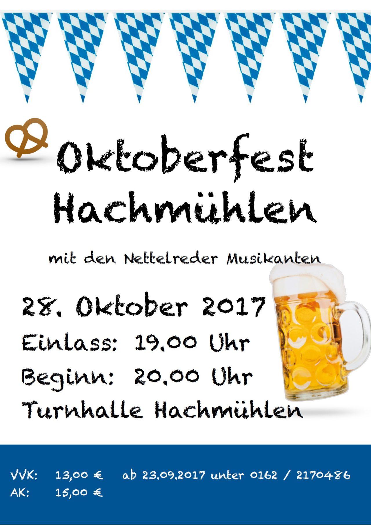 https://tsv-hachmuehlen.de/wp-content/uploads/2020/02/Oktoberfest-2017-1280x1808.jpg
