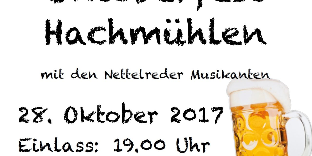 https://tsv-hachmuehlen.de/wp-content/uploads/2020/02/Oktoberfest-2017-1280x640.jpg