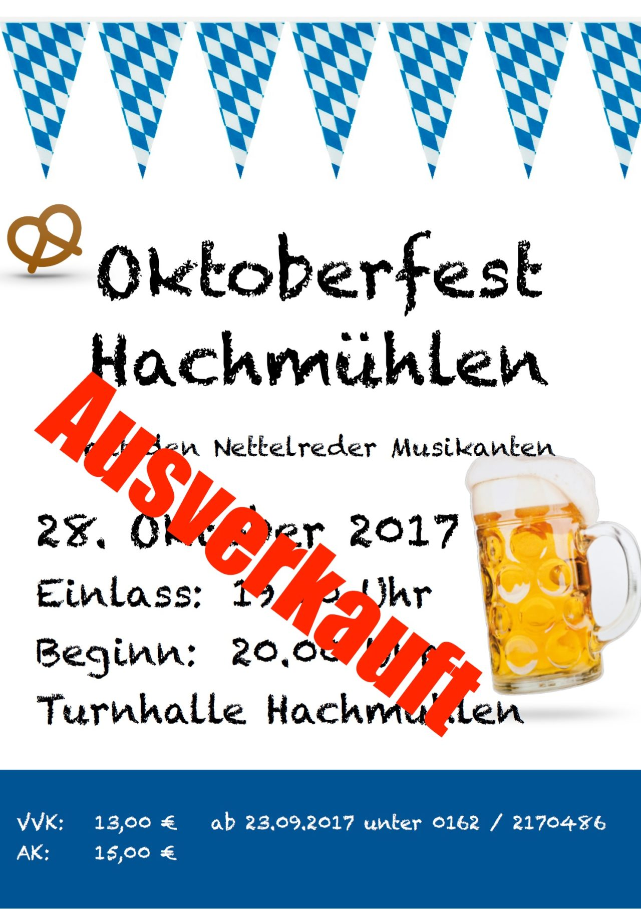 https://tsv-hachmuehlen.de/wp-content/uploads/2020/02/Oktoberfest-2017-Ausverkauft-1280x1815.jpg