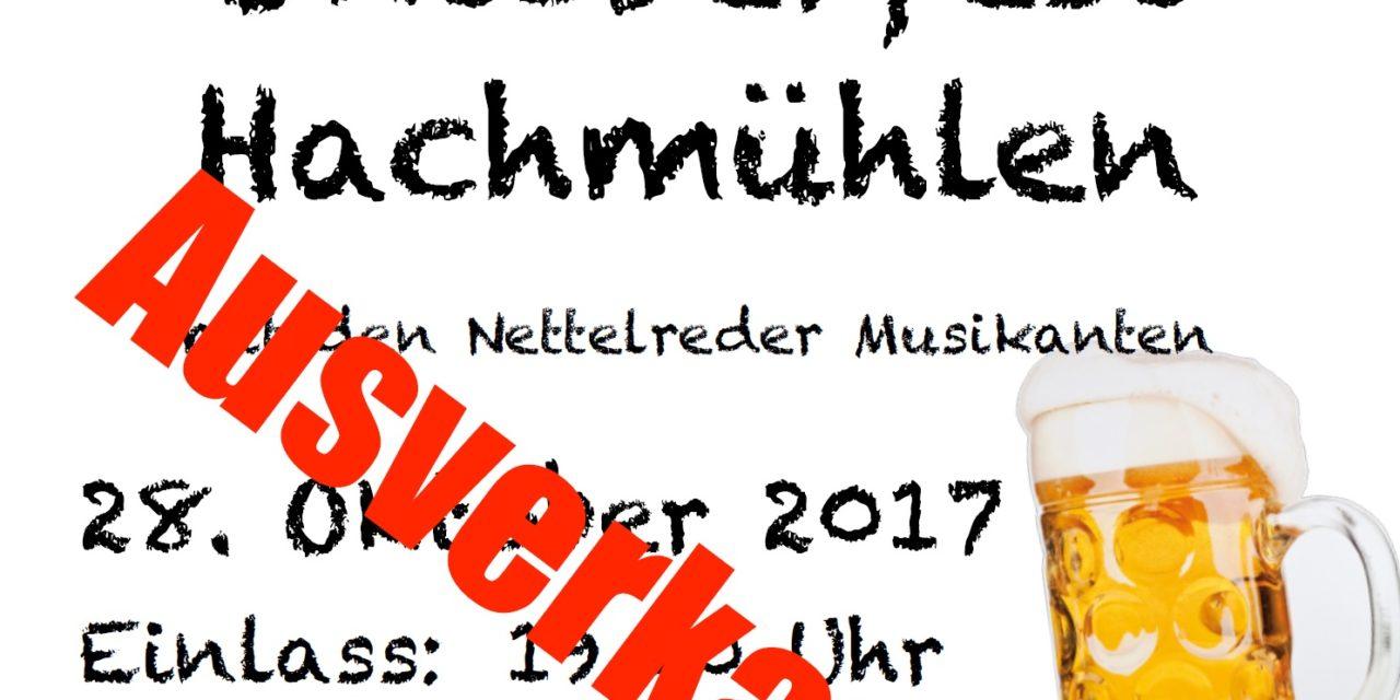 https://tsv-hachmuehlen.de/wp-content/uploads/2020/02/Oktoberfest-2017-Ausverkauft-1280x640.jpg