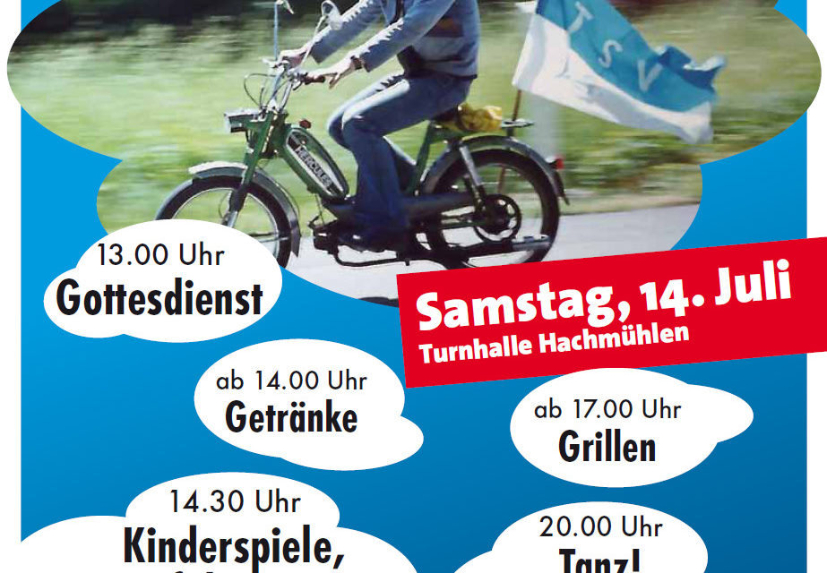 https://tsv-hachmuehlen.de/wp-content/uploads/2020/02/flyer.90jahretsv-923x640.jpg