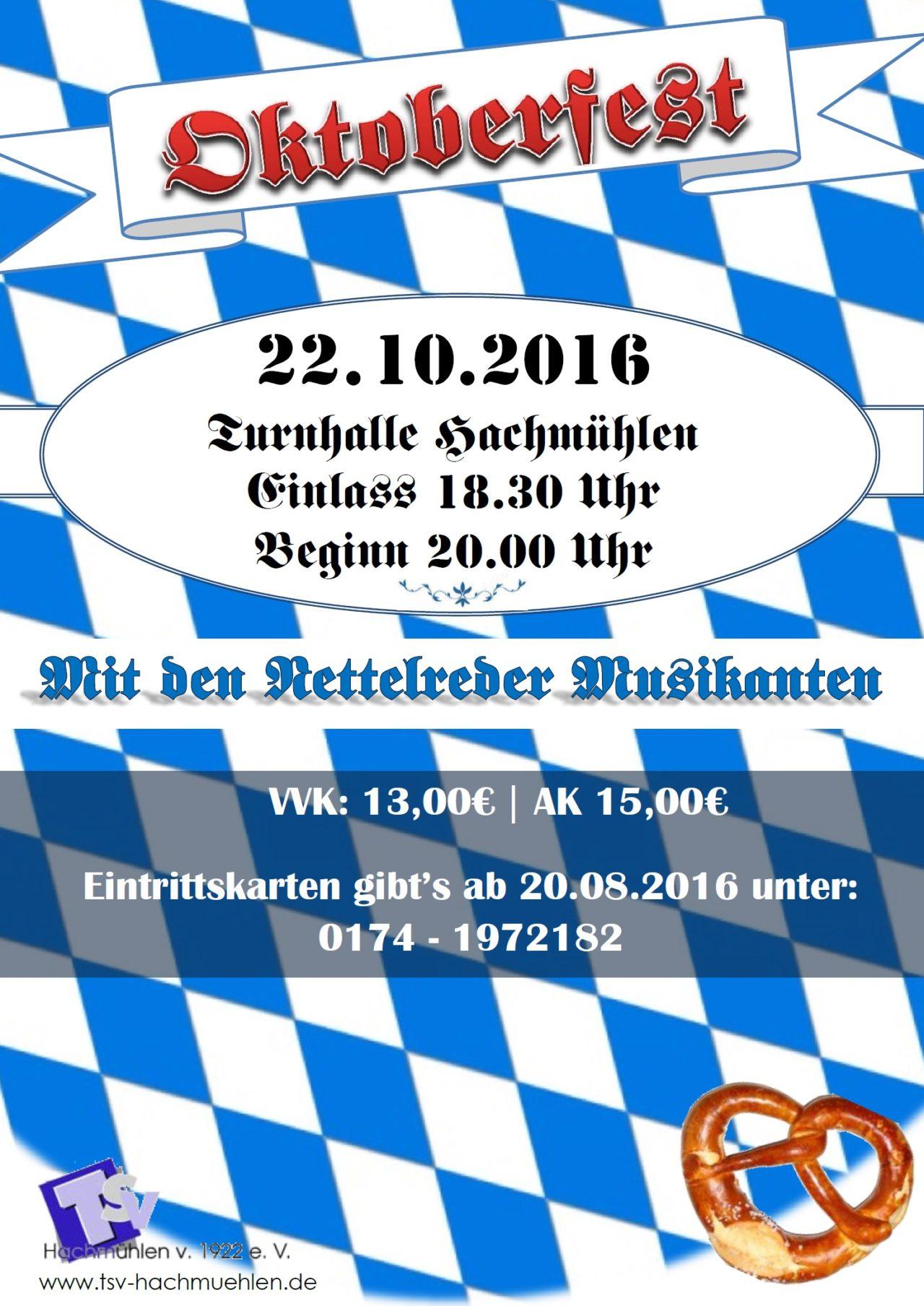 https://tsv-hachmuehlen.de/wp-content/uploads/2020/02/oktoberfest-2016-hachm-1280x1808.jpg