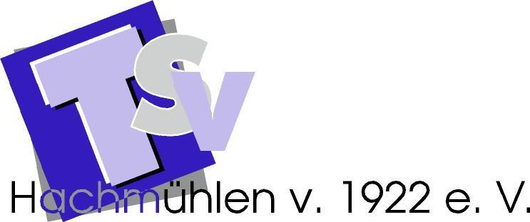TSV Hachmühlen