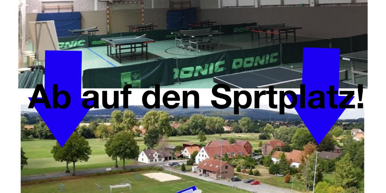 https://tsv-hachmuehlen.de/wp-content/uploads/2020/05/Ab-auf-den-Sportplatz-1280x640.png
