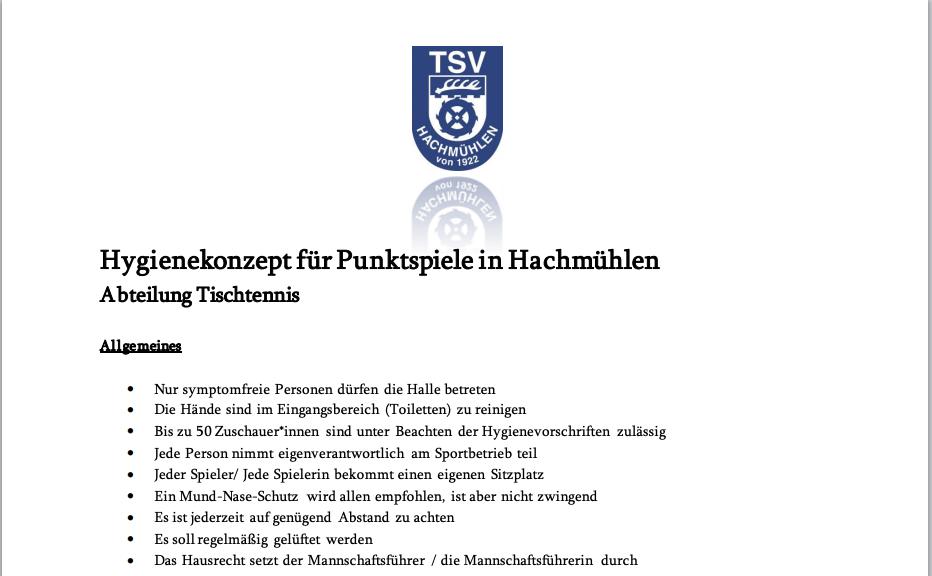 https://tsv-hachmuehlen.de/wp-content/uploads/2020/09/Bildschirmfoto-2020-09-15-um-09.07.17.png